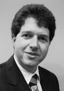 Dr. Dirk Neuber