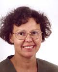 Dr. Angelika Kroker
