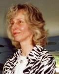 Dr. Annette von Boetticher
