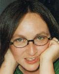 Christiane Schröder M.A.
