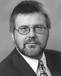 Dr. Jürgen Rund